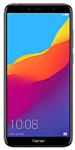 Huawei Honor 7A Pro (AUM-L29)
