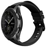 Samsung Galaxy Watch (42 mm)