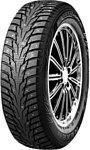 Nexen/Roadstone Winguard WinSpike WH62 215/50 R17 95T