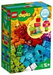 LEGO Duplo 10887 Набор для веселого творчества