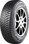 Bridgestone Blizzak LM001 245/45 R18 100V