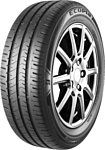 Bridgestone Ecopia EP300 205/55 R16 91V