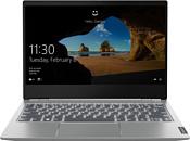 Lenovo ThinkBook 13s-IWL (20R9006YUA)