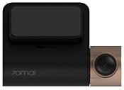 Xiaomi 70mai Dash Cam Pro Lite Midrive D08