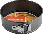 Appetite SL4002