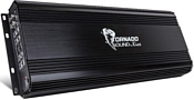 Kicx Tornado Sound 150.4