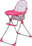 Polini Kids 152 (Единорог Сладости, розовый)