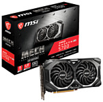 MSI Radeon RX 5700 8192MB MECH GP OC