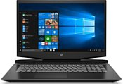 HP Pavilion Gaming 17-cd0041ur (7QA73EA)