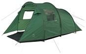 Jungle Camp Ancona 4