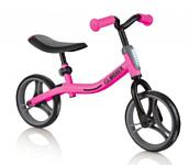 Globber Go Bike (розовый)
