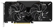Palit GeForce GTX 1660 Ti