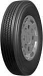 Double Coin RR208 295/80 R22.5 154/149M