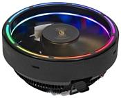 ExeGate Dark Magic EE126A-RGB
