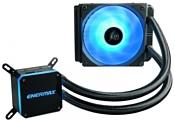 Enermax LiqMax III (ELC-LMT120-RGB)