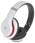 Eltronic Premium 4462