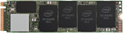 Intel 660p 2TB SSDPEKNW020T8X1