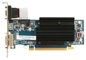 Sapphire Radeon R5 230 625Mhz PCI-E 2.1 2048Mb 1334Mhz 64 bit DVI HDMI HDCP
