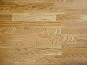 Boen Oak Vivace (Дуб Вивас) - EIGV55TD