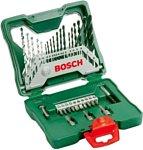 Bosch Titanium X-Line 2607019325 33 предмета