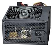 ExeGate ATX-XP450 450W