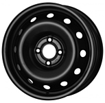 Magnetto Wheels R1-1684 6x15/4x100 D60.1 ET50