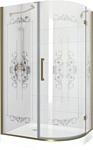 Cezares Magic RH1 120x90 Royal Palace