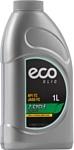 ECO Olio OM2-11 1л