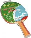 Ракетки для настольного тенниса STIGA