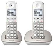 Philips XL 4902