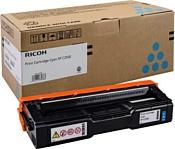 Ricoh SP C250E (407544)