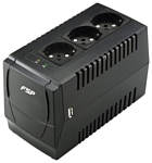 FSP Group Power AVR 1500