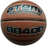 Atemi BB400 (5 размер)