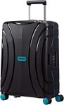 American Tourister Lock'n'roll S (06G-09003)