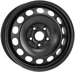 Magnetto Wheels 16009 AM 16x6.5/5x108 D63.3 ET50