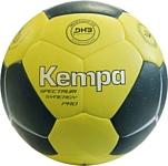 Kempa Spectrum synergy pro (размер 3) (200188001)