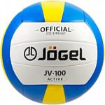 Jogel JV-100 №5