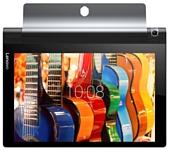 Lenovo Yoga Tablet 10 3 2Gb 16Gb 4G
