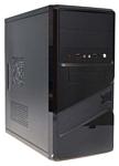 Winard 5816 500W Black