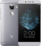 LeEco Le 2 X527 32Gb
