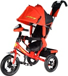 Trike Power JP7LR