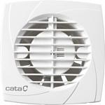 CATA B 10 Plus C 15 Вт