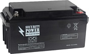Security Power SPL 12-65