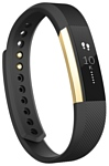 Fitbit Alta (Special Edition)