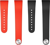 Sony SWR310 BlackRed Small для SmartBand Talk SWR30