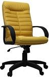 OfficeMarket Орион мини (желтый)