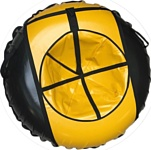 Emi Filini Practic Lux 90 (желтый/черный)