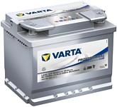 VARTA Professional Dual Purpose AGM 840 060 068 (60Ah)