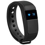 SBS Beat Heart Fitness Tracker