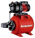 Acquaer RGJ-850PA